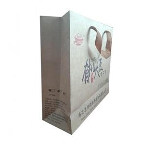 大豆香干条包装